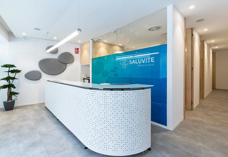 Retail _ SALUVITE