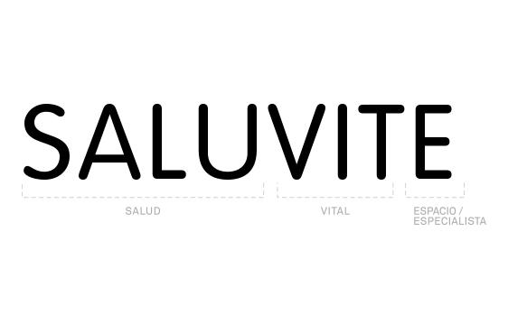 Clinica Saluvite