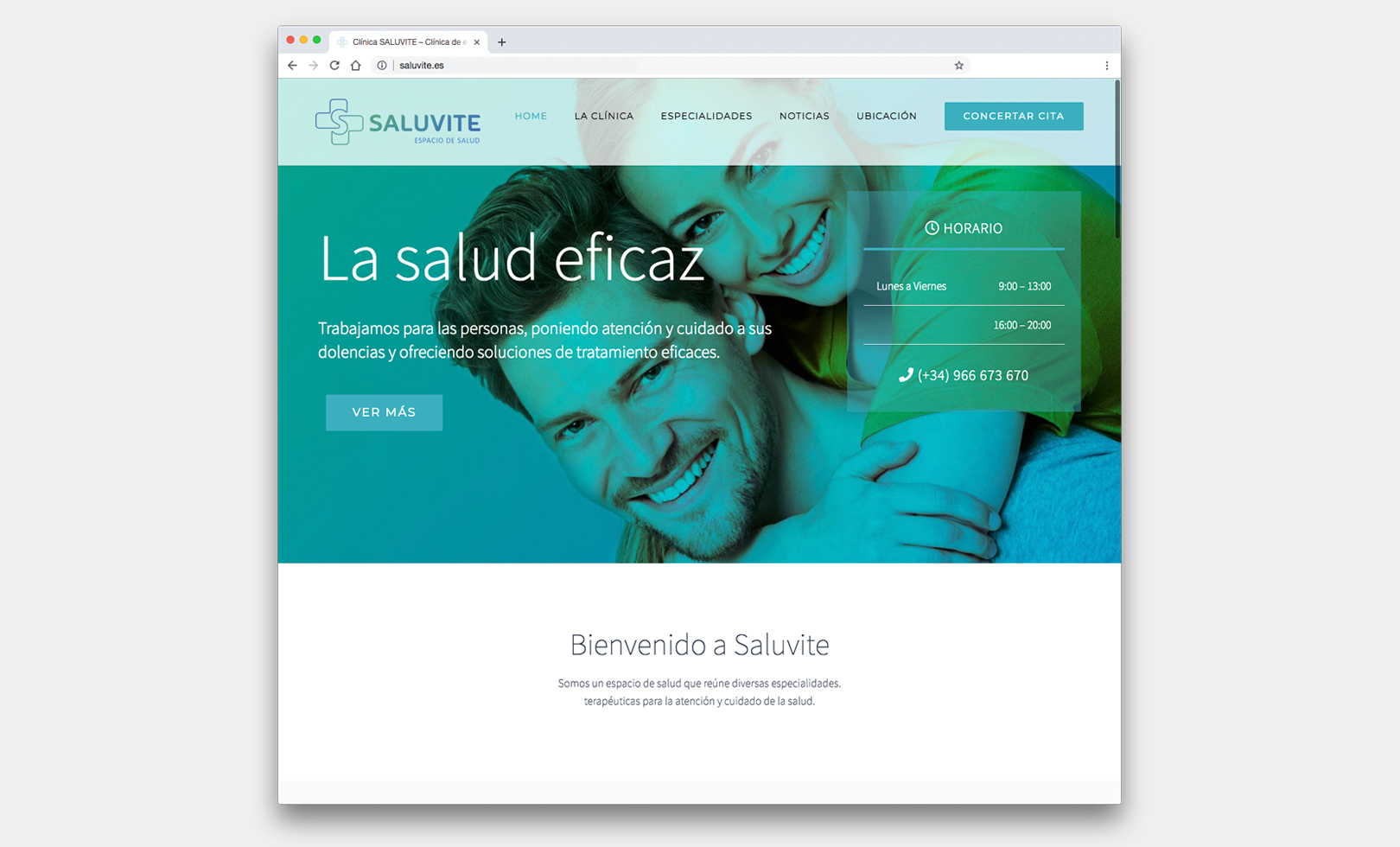tooloversdesign-saluvite-web-1
