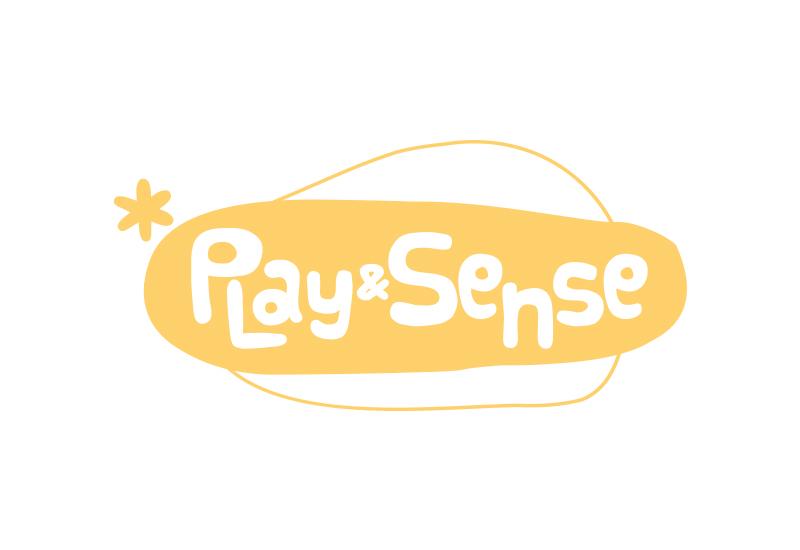 Marca Play&Sense