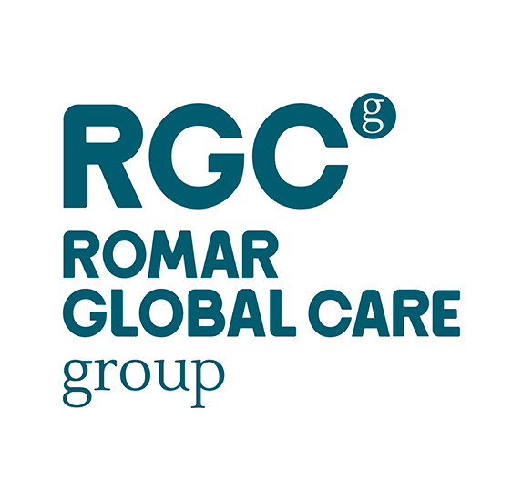 Romar Global Care